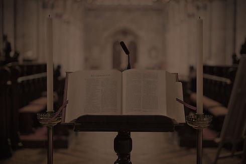 Church Altar_edited_edited.jpg
