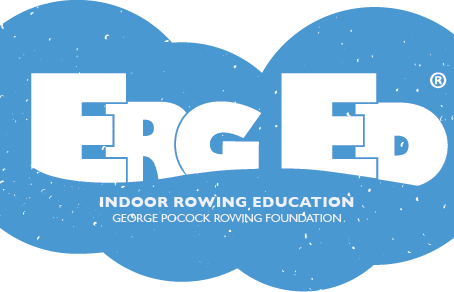 Press Release                                       USRowing Erg Ed Grant Application Open