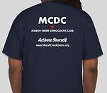 MCDC T-Shirt Back.jpg