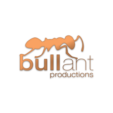 Bullant_Productions_2_opt2_edited.png