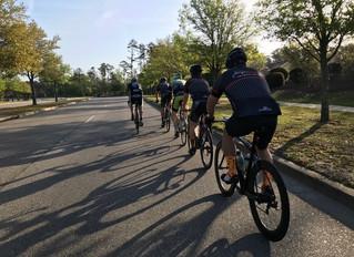 Bike Safety in Myrtle Beach