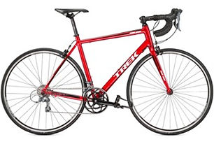 56 cm Domane AL2 Road Bike.jpeg