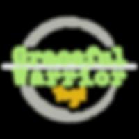 logo_web_bright.png