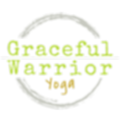 logo_web_lg.png