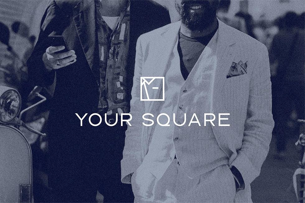 20200416_Your-Square_Portfolio_1.jpg