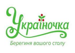 Україночка.jpg