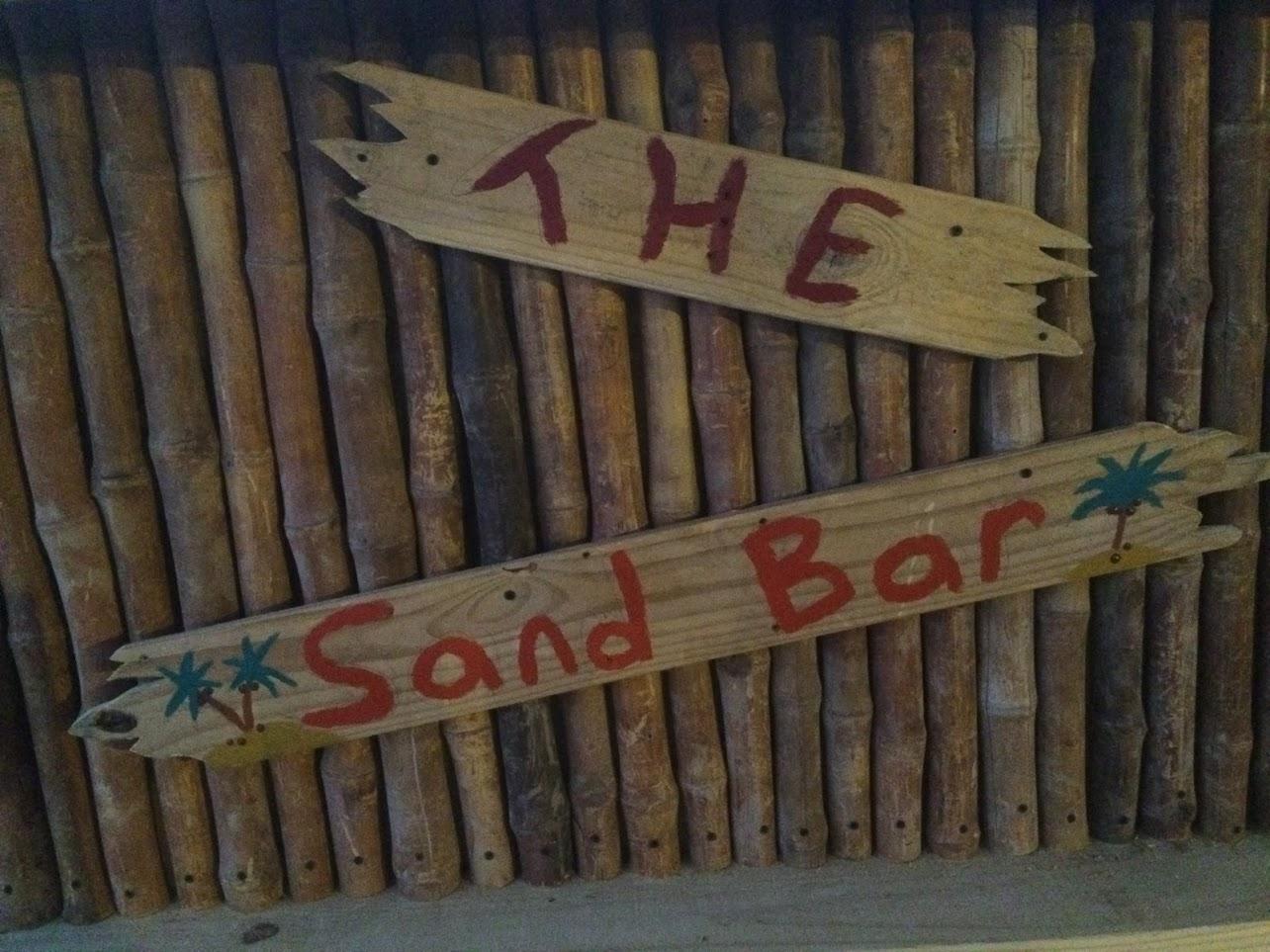 sandbar2