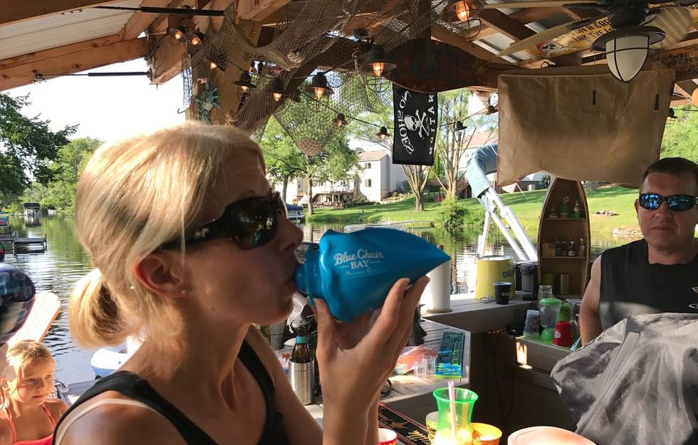 drinks30.jpg