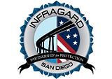 Infragard_SD.png