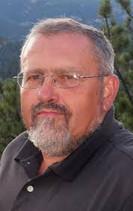 Carl Chinn