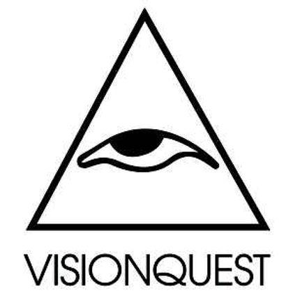 Visionquest.jpg