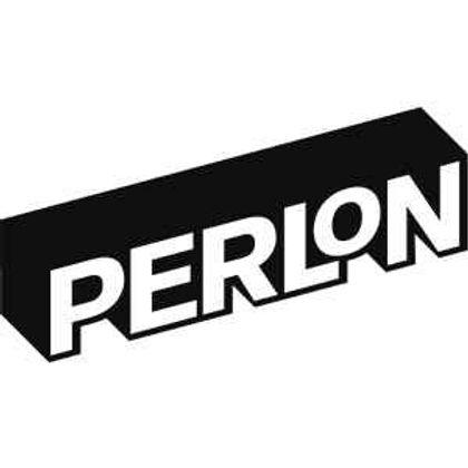 Perlon_edited.jpg