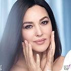 Monica-Bellucci-testimonial-Nivea-1.jpg