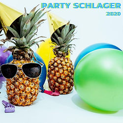 Party Schlager Cover.jpg
