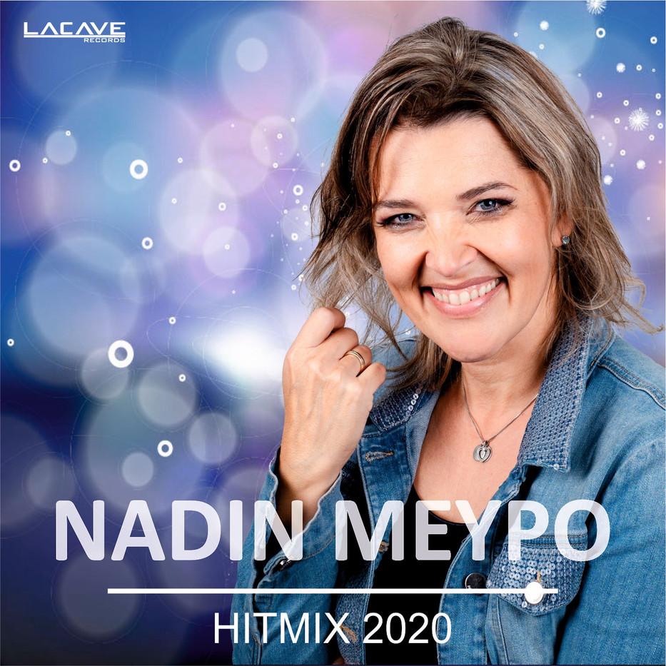 Nadin Meypo - Hitmix