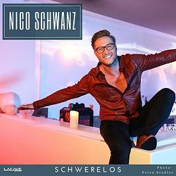 Cover Final Nico Schwanz Schwerelos.jpg