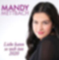 Cover Mandy Mettbach.jpg