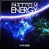 native-u_energy_3.jpg