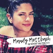 Mandy Mettbach1.jpg