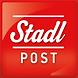 Stadlpost Logo.png