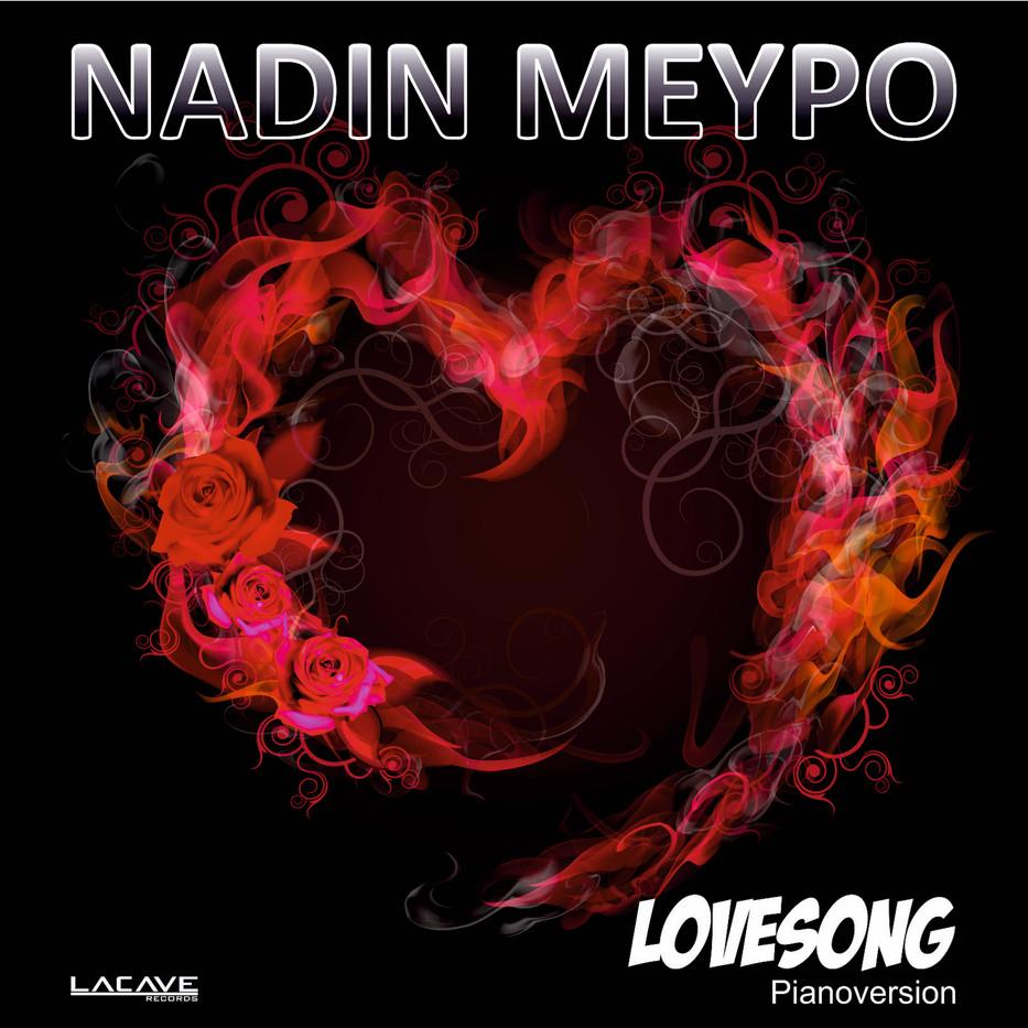 Nadin Meypo Lovesong