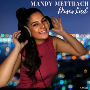 Mandy Mettbach