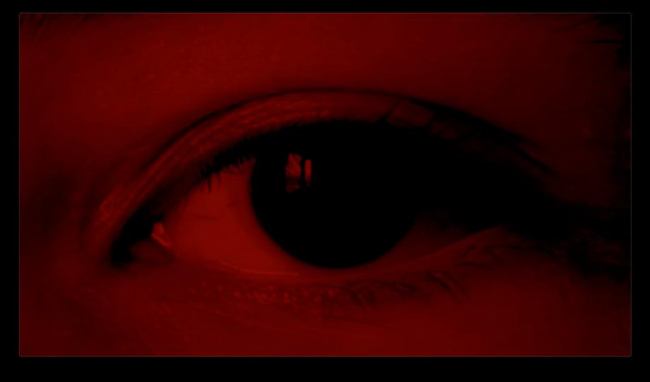 Bildschirmfoto 2020-11-18 um 03.29.02.pn