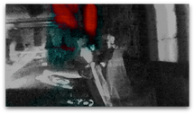 Bildschirmfoto 2020-11-18 um 03.31.27.pn