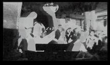 Bildschirmfoto 2020-11-18 um 03.30.56.pn