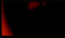 Bildschirmfoto 2020-11-18 um 03.31.35.pn