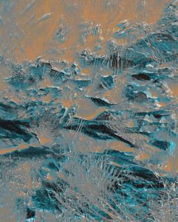 20_04_karoo_landscape01_01a.jpg
