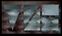 Bildschirmfoto 2020-11-18 um 03.29.29.pn