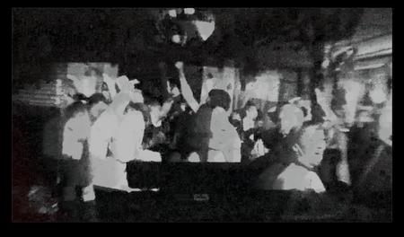 Bildschirmfoto 2020-11-18 um 03.30.46.pn
