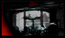 Bildschirmfoto 2020-11-18 um 03.31.51.pn