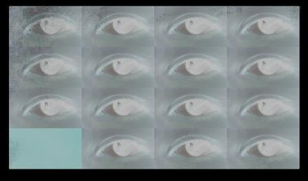 Bildschirmfoto 2020-11-18 um 03.30.08.pn
