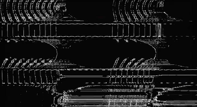 Bildschirmfoto 2021-03-23 um 15.02.56.pn