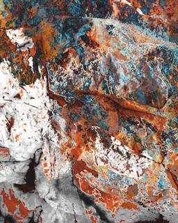 30_03_Karoo_Rock020_02b.jpg