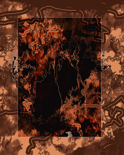 20_04_karoo_rock001_02ae-invertc.jpg