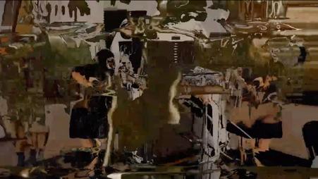 Bildschirmfoto 2020-10-12 um 22.53.02.pn