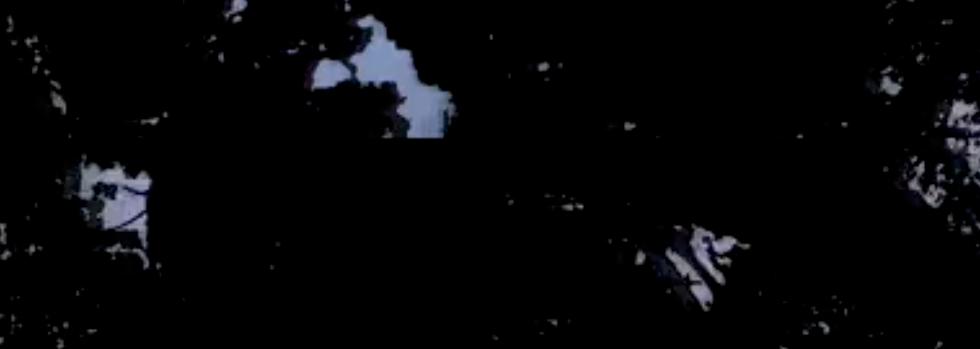 Bildschirmfoto 2020-11-18 um 03.59.35.pn