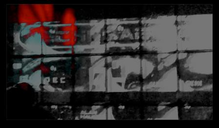 Bildschirmfoto 2020-11-18 um 03.32.10.pn