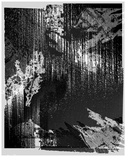 FRAME2019_01_10_Black+Composition001.jpg