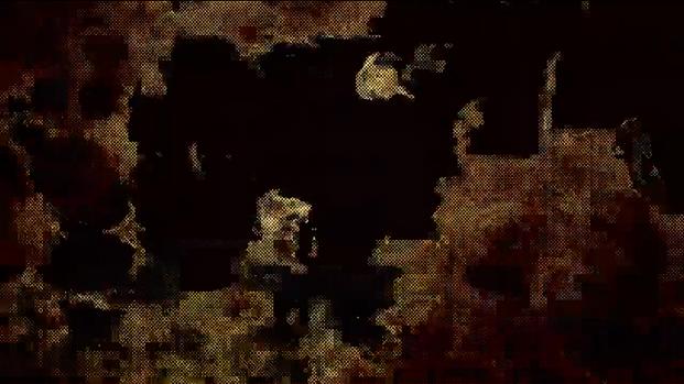 Bildschirmfoto 2020-10-11 um 23.52.47.pn