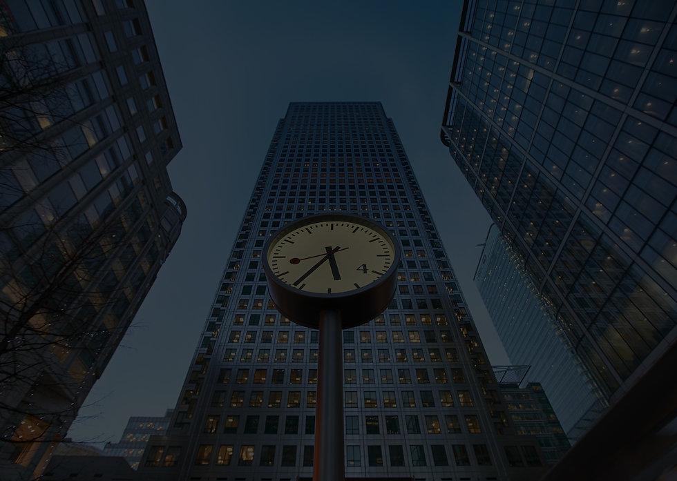 Commercial Buildings_edited.jpg