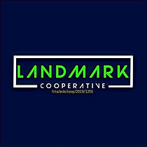LANDMARK COORPERATIVE_edited.jpg