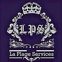 La PLage Services_edited.jpg