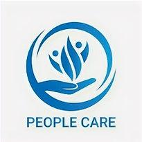 people care agency_edited.jpg