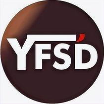 YFSD_edited.jpg