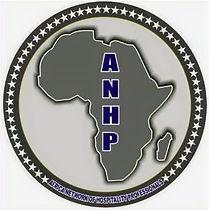 ANHP_edited.jpg