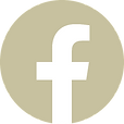 facebook%20logo%202_edited.png